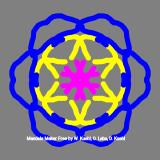 Mandala (159/4389)