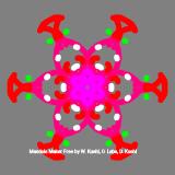Mandala (158/4389)