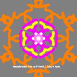Mandala (157/4389)