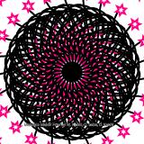 Mandala (155/4389)