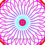 Mandala (154/4389)