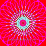 Mandala (153/4389)