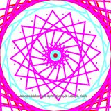 Mandala (152/4389)