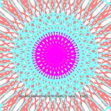 Mandala (151/4389)