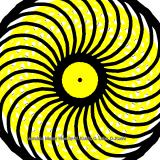 Mandala (150/4389)