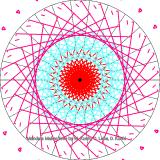 Mandala (149/4389)