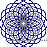 Mandala (148/4389)