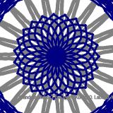 Mandala (147/4389)