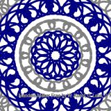 Mandala (146/4389)
