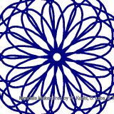 Mandala (145/4389)