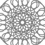 Mandala (144/4389)