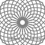 Mandala (143/4389)