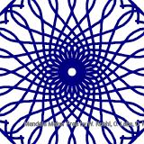 Mandala (142/4389)