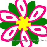 Mandala (141/4389)