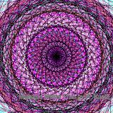 Mandala (140/4389)