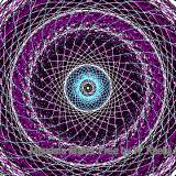 Mandala (139/4389)