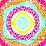 Mandala (131/4389)