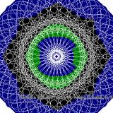 Mandala (130/4389)