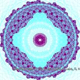 Mandala (129/4389)