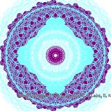 Mandala (128/4389)