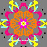 Mandala (127/4389)