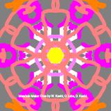 Mandala (126/4389)