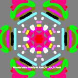 Mandala (125/4389)