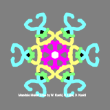 Mandala (124/4389)
