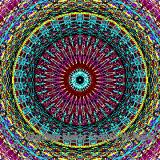 Mandala (123/4389)