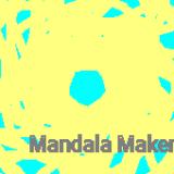 Mandala (122/4389)