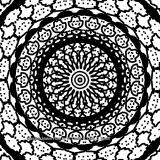 Mandala (118/4389)