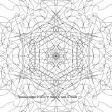 Mandala (117/4389)