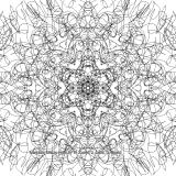 Mandala (116/4389)