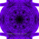 Mandala (115/4389)