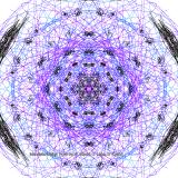 Mandala (114/4389)