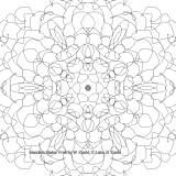 Mandala (113/4389)