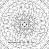 Mandala (111/4389)