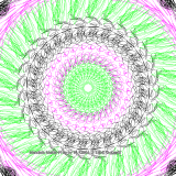 Mandala (110/4389)