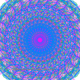 Mandala (109/4389)