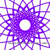 Mandala (105/4389)