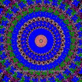 Mandala (98/4389)