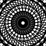 Mandala (79/4389)