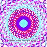 Mandala (78/4389)