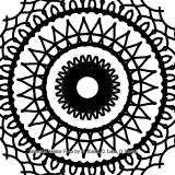 Mandala (76/4389)