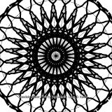 Mandala (75/4389)