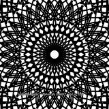 Mandala (71/4389)