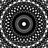 Mandala (69/4389)