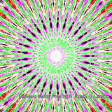 Mandala (68/4389)