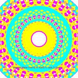 Mandala (65/4389)