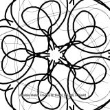 Mandala (63/4389)